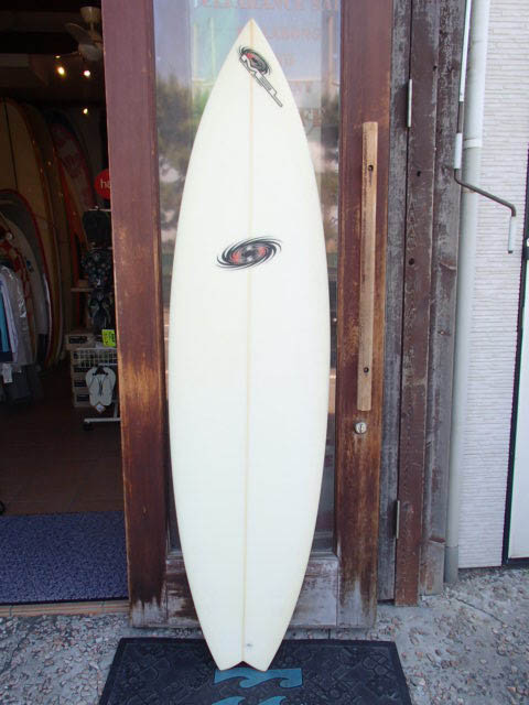 MEL SURF BOARDS MAUI HAWAII